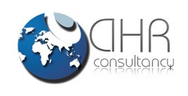 DHR Consultancy